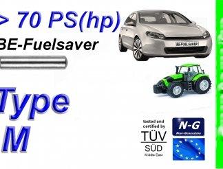 Fuelsaver_M