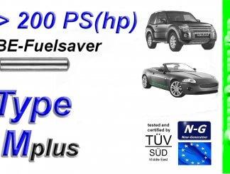 fuelsaver_mp