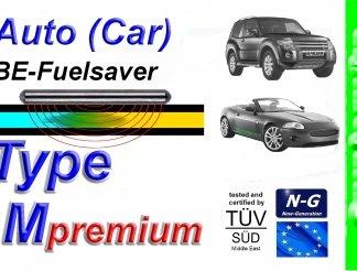 fuelsaver_mpremium