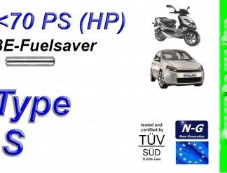 fuelsaver_s