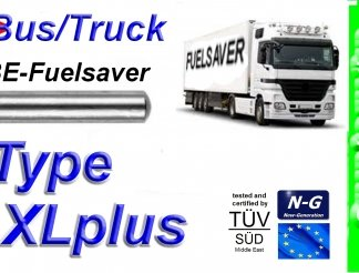 Fuelsaver_XLplus