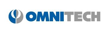 Logo Omnitech