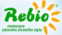 Logo partnerů_Rebio