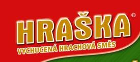 logo_Hraška