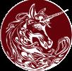 logo_jedoroh