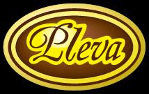 logo_pleva