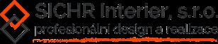 Logo_sichr